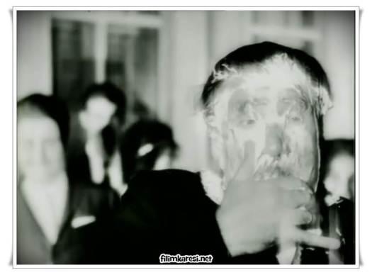 Belalı Torun,Memduh Ün,Vedat Türkali,Şükran Eğilmez,Siyah-Beyaz,Ayhan Işık,Fatma Girik,Bedia Muvahhit, Semih Sezerli,Meriç Başaran,Muazzez Arçay,Tolga Tigin,1962,Yeşilçam,Nostalji,